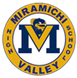 Miramichi Valley High School