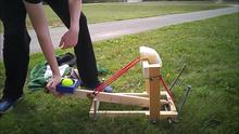 Catapult Video