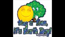 Promotional Video...Earth Day April 23, 2015